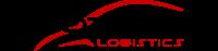 Logo Black 200