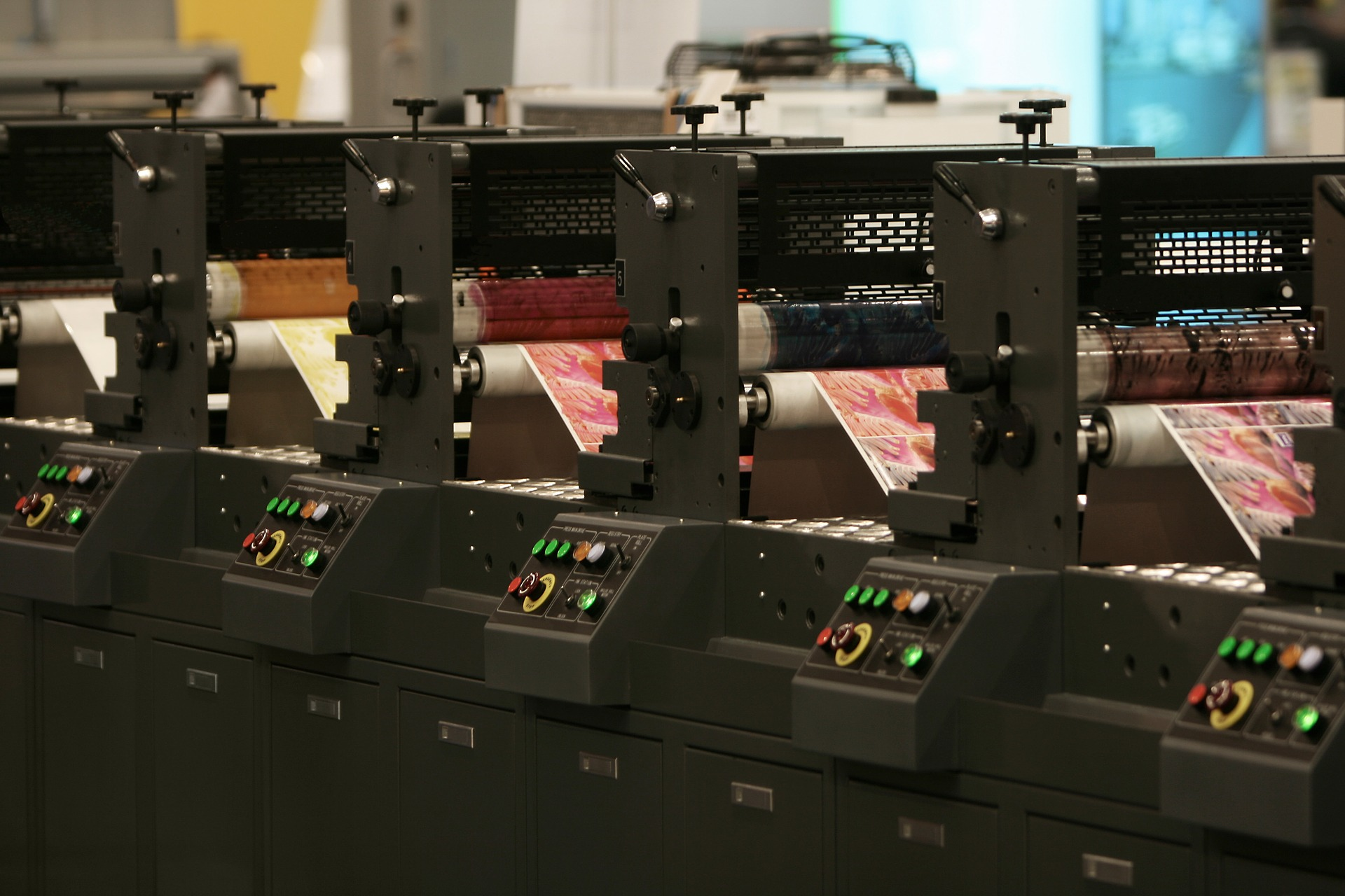 Printing 2159700 1920